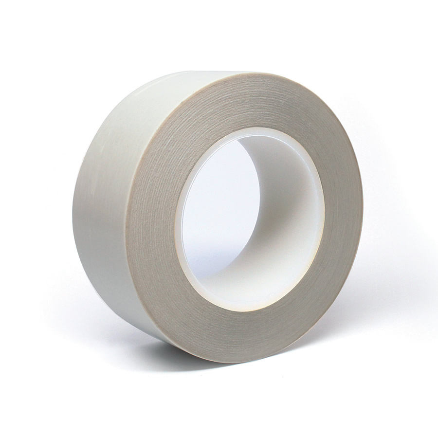 D1108 Double Coated Polyester Tape Specialty Tapes